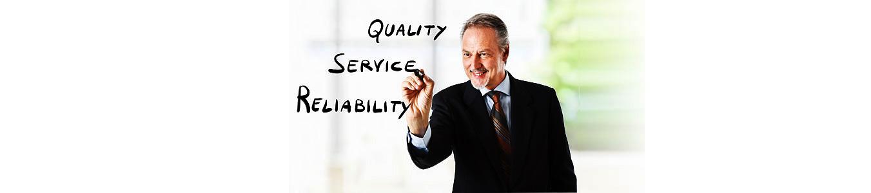 Quality Processes